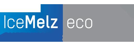 icemelz-logo